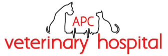 APC Veterinary